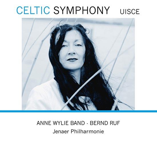 Celtic Symphony - UISCE
