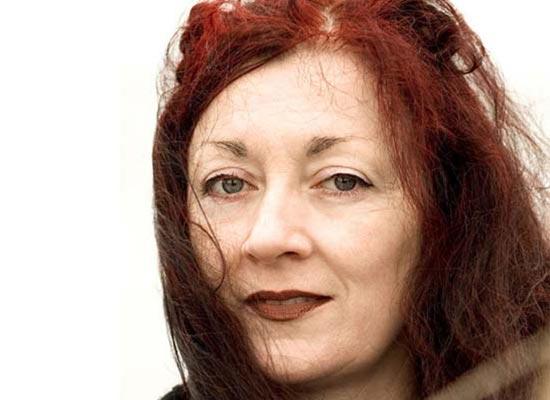 Anne Wylie, Celtic Symphony