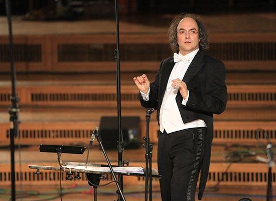 Sodagreen, GermanPops Orchestra, Bernd Ruf