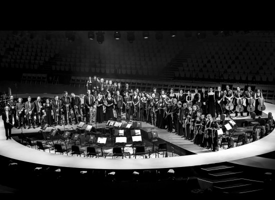GermanPops Orchestra